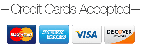 credit-card-icons-bloink
